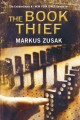 Go to record The book thief