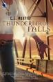 Go to record Thunderbird Falls