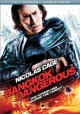 Go to record Bangkok dangerous