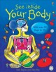 Go to record See inside your body