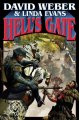 Go to record Hell's gate