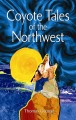 Go to record Coyote tales of the Northwest