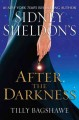 Go to record Sidney Sheldon's After the darkness