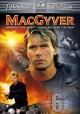 Go to record MacGyver. The complete sixth season