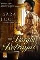 Go to record The Borgia betrayal : a novel
