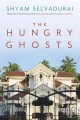 Go to record The hungry ghosts