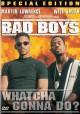 Go to record Bad boys