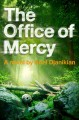 Go to record The Office of Mercy