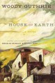 Go to record House of earth : a novel