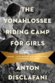 Go to record Yonahlossee Riding Camp for Girls :  a novel /