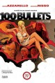 Go to record 100 Bullets : deluxe edition book 4