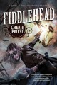 Go to record Fiddlehead