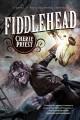 Go to record Fiddlehead