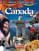 Go to record Cultural traditions in Canada