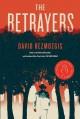 Go to record The betrayers : a novel