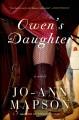 Go to record Owen's daughter : a novel