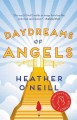 Go to record Daydreams of angels : stories