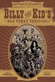 Go to record The authentic accounts of Billy the Kid's old timey oddities