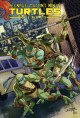 Go to record TEENAGE MUTANT NINJA TURTLES: HEROES