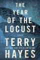 Go to record Year of the locust