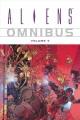 Go to record Aliens omnibus. Vol. 4
