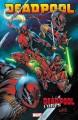 Go to record Deadpool Classic. Vol. 12, Deadpool Corps