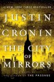 Go to record The city of mirrors : a novel