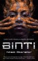 Go to record Binti