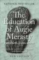 Go to record The education of Augie Merasty : a residential school memoir