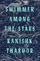 Go to record Swimmer among the stars : stories