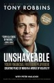 Go to record Unshakeable : your financial freedom playbook