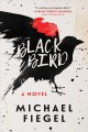Go to record Blackbird : a novel