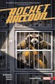 Go to record Rocket Raccoon : grounded