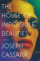 Go to record The house of impossible beauties