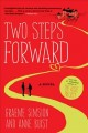 Go to record Two steps forward