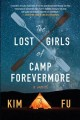 Go to record The lost girls of Camp Forevermore