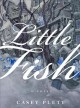 Go to record Little fish