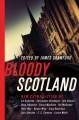 Go to record Bloody Scotland