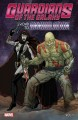 Go to record Guardians of the Galaxy : road to annihilation. Vol. 1
