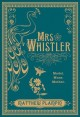 Go to record Mrs Whistler