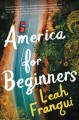 Go to record America for beginners