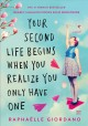 Go to record Your second life begins when you realize you only have one