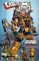 Go to record Cable & X-Force : onslaught rising