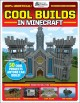 Go to record Cool builds in Minecraft