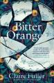 Go to record Bitter orange