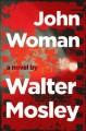 Go to record John Woman