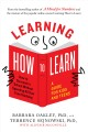 Go to record Learning how to learn : how to succeed in school without s...