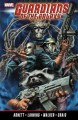 Go to record Guardians of the Galaxy. Volume two : the complete collect...