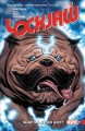 Go to record Lockjaw : who's a good boy?