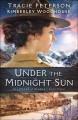 Go to record Under the midnight sun